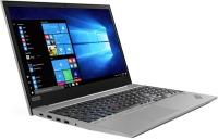 Lenovo ThinkPad E580 laptop Photo