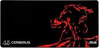 Asus Cerberus Gaming Mouse Mat XXL Photo