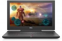 Dell G5 laptop Photo