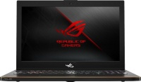 Asus ROG GM501GS laptop Photo