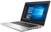 HP ProBook 640 G4 laptop Photo