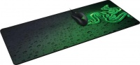 Razer Goliathus Soft Speed Edition Gaming Mouse Pad - Extended Photo