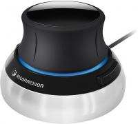 3D Connexion Space Mouse Compact Photo