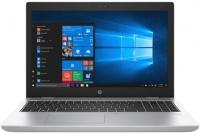 HP ProBook 650 G4 laptop Photo