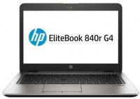 HP EliteBook 840R laptop Photo