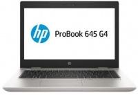 HP ProBook 645 G4 laptop Photo