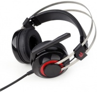 Redragon Talos Gaming Headset Photo