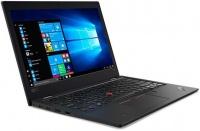 Lenovo ThinkPad L380 laptop Photo