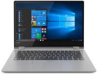 Lenovo Yoga 530 i78550U laptop Photo