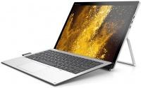 HP Elite x2 laptop Photo
