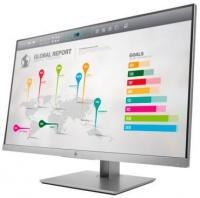 """HP 27"""" E273q LCD TV Photo"""