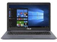 Asus VivoBook Pro N580GD laptop Photo