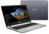 Asus F507MA laptop Photo