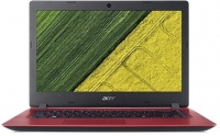 Acer Aspire A31533 laptop Photo