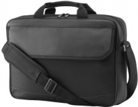 """HP Prelude 15.6"""" Top Load Notebook Bag Photo"""