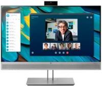 "HP 24"" Full HD E243m LCD TV Photo"