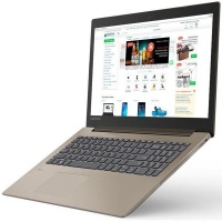 Lenovo Ideapad 33015IKBR laptop Photo