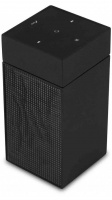 BigBen Interactive BT12 Light Effects Bluetooth Portable Speaker Photo