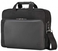 "Dell Premier Briefcase 15.6"" Notebook Bag Photo"