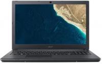 Acer TravelMate P2 laptop Photo