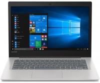 Lenovo Ideapad S130 laptop Photo
