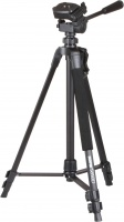 MiVision 5858D Lightweight Tripod Photo