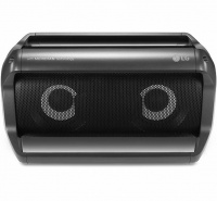 LG Xoom Go PK5 20W Portable Bluetooth Speaker - ON SPECIAL Photo