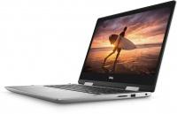 Dell Inspiron 5482 i78565U laptop Photo