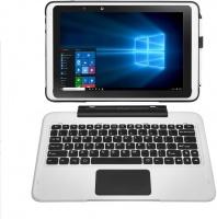 Mecer Xpress TF10EA2 laptop Photo
