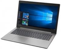 Lenovo Ideapad 330 330ARR laptop Photo