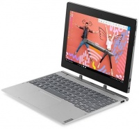 Lenovo Ideapad D330 laptop Photo