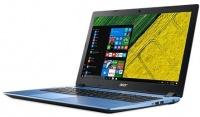 Acer Aspire A31532 laptop Photo