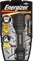 Energizer HardCase Pro Flashlight Photo