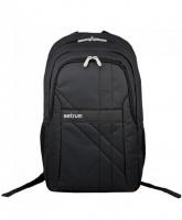 "Astrum LB300 17"" Nylon Laptop Backpack Photo"