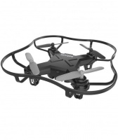 Astrum DR080 Nano Drone And 2.4Ghz Wireless Controller Photo