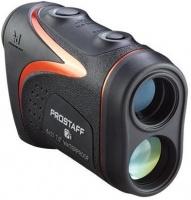 Nikon Prostaff 7i Laser Rangefinder Photo