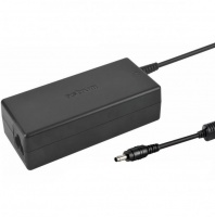 Astrum 90W AC Adapter for HP Laptops Photo