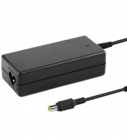 Astrum 90W AC Adapter for Lenovo Laptops Photo