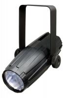 Chauvet LED Pin Spot 2 White LED Photo