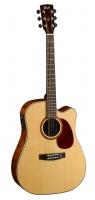 Cort MR710F OV Acoustic Guitar Photo