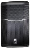 JBL PRX 615 M Powered PA Speaker Photo
