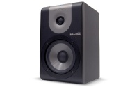 Alesis M1Active 520 Studio Monitors Photo