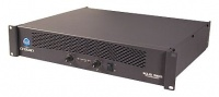 Crown XLS202E14D 2X145WATT Power Amplifier Photo