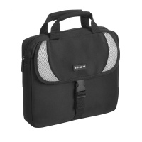 "Targus Sport 11.6"" Netbook Case Black and Grey Photo"