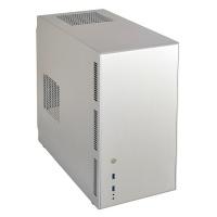 Lian Li PC-Q26B Mini-ITX Tower Black Mini-ITX PC case Photo