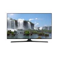 "Samsung 55"" LED TV 120Hz Full HD VESA Wall Mountable Black Photo"