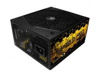 RAIDMAX Cobra 850w 80 PLUS Gold Semi-Modular PC case Photo