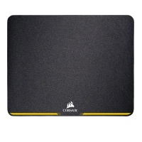 Corsair Vengeance MM200 Compact Gaming mouse pad glide-optimi Photo