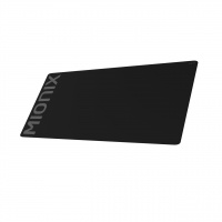 Mionix Alioth Gaming Mouse Pad - Extra Large Photo