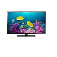 "Samsung 40"" LED TV 100Hz Full HD VESA Wall Mountable Photo"